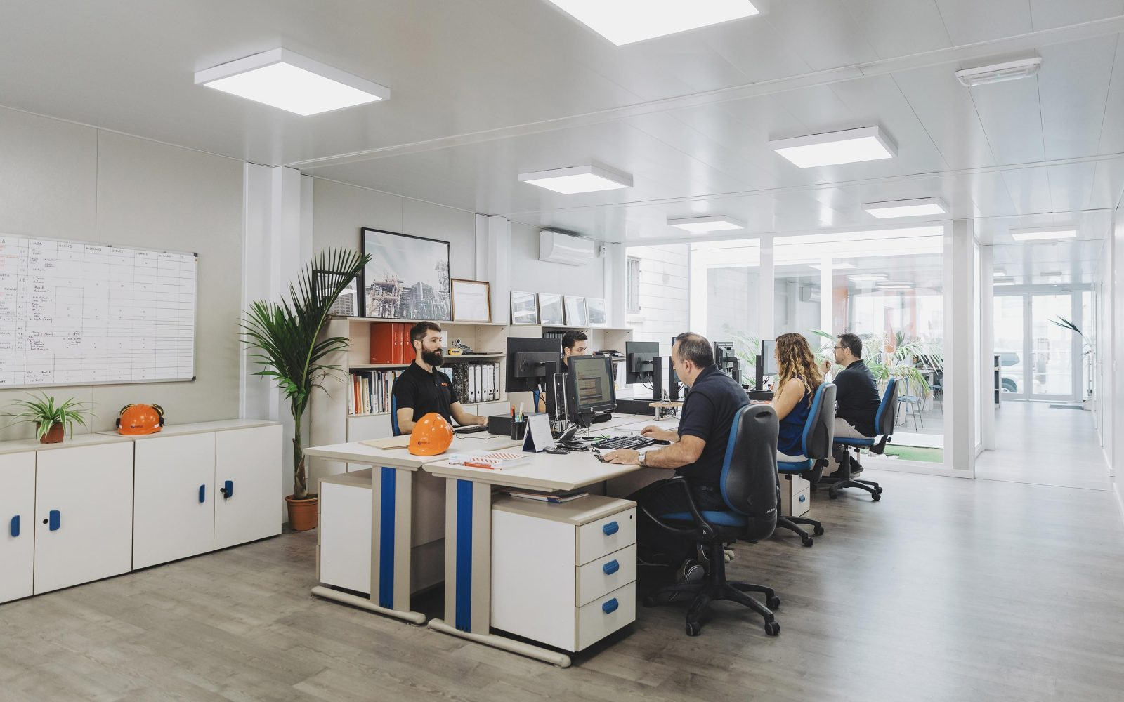 enesa-oficinas2