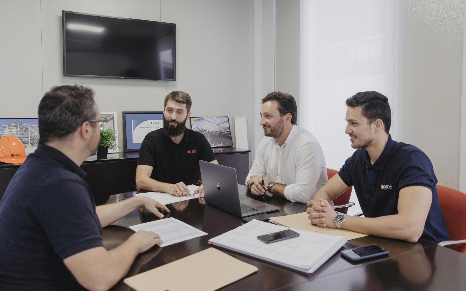 enesa-oficinas5